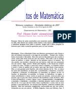 elementos09.pdf