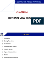 Chapter 4_Sectional View Drawing.pdf