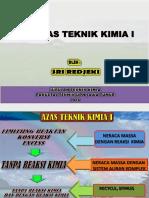 ATK I - Copy