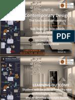 A532281013_23974_19_2018_prophets of Future Design and Hi-tech