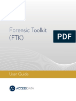 FTK_UG.pdf