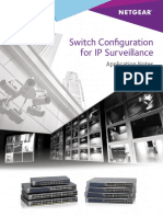 IP-Surveillance_Configuration NOte as on 18.02.2018.pdf