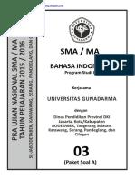 Soal to Un Bahasa Indonesia Sma Ips 2016 Kode a (03) [Pak-Anang.blogspot.com]