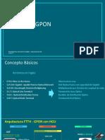 FTTH-GPON