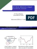 aplicaciones-CI-edo1.pdf