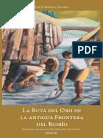 la_ruta_del_oro