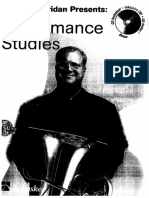 328057518-Performance-Studies-Tuba.pdf