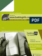 wealth_mgmt_eng.pdf