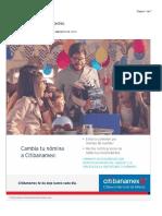 EDO DE CUENTA PYME