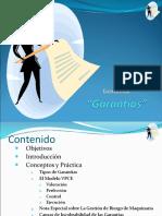 Pilares - Cuarto Pilar Self-learn