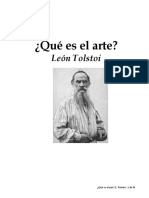 lev-tolstoi-que-es-el-arte.pdf