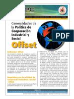 Boletin Ditec 13 (1) Offset