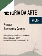 Questão do Belo, Asthesia, Arte e Valor0001.pdf