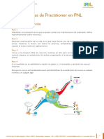 !Técnicas de Practitioner con Mapas.pdf