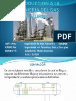 DOC-20190821-WA0011.pptx