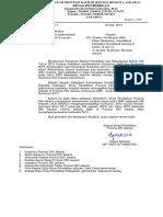 USUL IMPLEMENTASI KUR 2013 Prov DKI Jakarta.docx