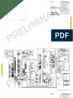 Plano Electrico 994F (10).pdf