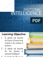 s1 Emotional Intelligence