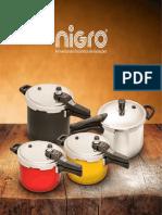 Catalogo Nigro (2)