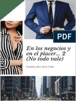 2- En los negocios y en el placer - Carolina Gattini.pdf