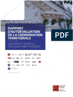 Rae Univ Toulouse Hceres 2019 04062019