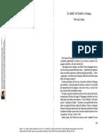 Gallino_T_G_1988.pdf