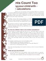 hycw-mental-calculations-english