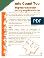 hycw-length-area-english