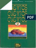 Cuento_el Guardagujas