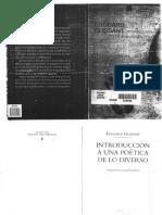 Glissant-Edouard-Introduccion-a-Una-Poetica-de-Lo-Diverso.pdf