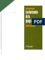 GEO_Ortega_Valcarcel_1.pdf