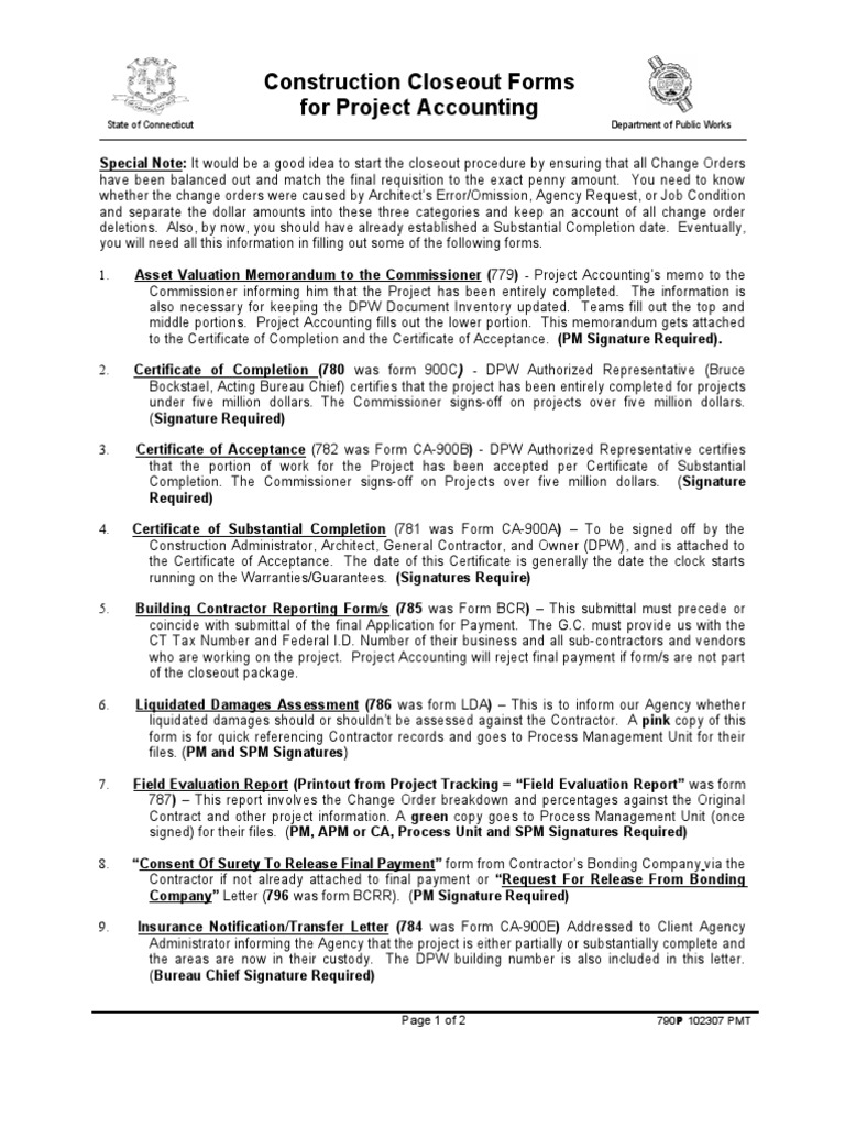 Project acceptance form template choice image templates design ideas sample certificate of acceptance for project image collections work completion certificate format receipt template microsoft best yelopaper Images