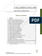 instructivo-para-gestion-logistica-en-sap.pdf