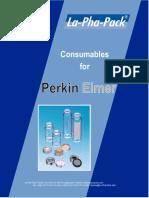 PE_DECK_eng