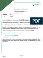 Manual de Importação_Exportação de Arquivos Texto.pdf