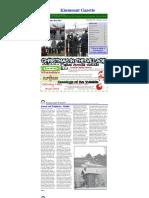 December_2013_Kinmount_Gazette_for_web.pdf