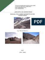 DOC-20190822-WA0003.pdf