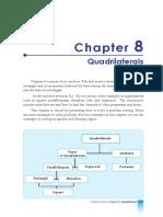 MTK Chapter 8.pdf