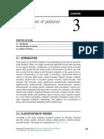 gupta2016.pdf