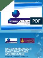 anoimperforadoymalformacionesanorrectalesexpo-150331101730-conversion-gate01.pdf