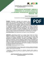 Re_enegrecimento-feminizado.pdf