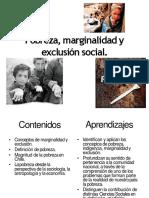 pobrezamarginalidadyexclusinsocial-120820130251-phpapp01-convertido.pptx