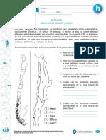 Articles-29313 Recurso PDF