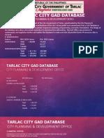 GAD-PDF