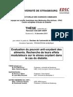 Van-der-Werf_Remmelt_2013_ED222.pdf
