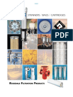rosedale-master-catalog-6-online.pdf