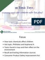 non_toxic_toys.pdf
