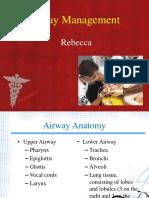 Airway_Management.pptx