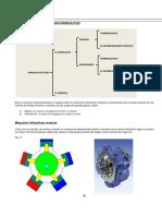 Apunte Nº 03 -2017.pdf