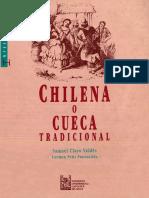 Chilena o cueca tradicional.pdf